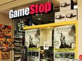 Hot_content_gamestop