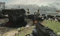 Article_list_cod_multiplayer