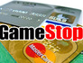 gamestop credit card