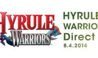 Article_list_hyrule_warriors_direct