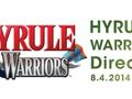 Hot_content_hyrule_warriors_direct