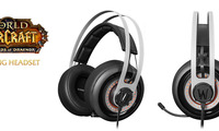 Article_list_steelseries_siberia_elite_wow_gaming_headset