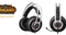 steelseries siberia elite wow gaming headset