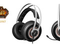 Hot_content_steelseries_siberia_elite_wow_gaming_headset