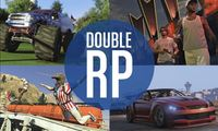 Article_list_gta_online_double_rp