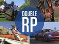 Hot_content_gta_online_double_rp