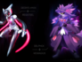 You've never seen Pokemon like these gorgeous fan-drawn fusions Image
