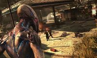 Article_list_call_of_duty_ghosts_nemesis_extinction