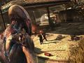 Hot_content_call_of_duty_ghosts_nemesis_extinction