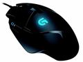 Hot_content_logitech_g402_hyperion_fury_gaming_mouse