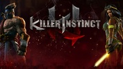 Killer Instinct (2013) Image