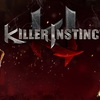 Killer Instinct (2013) Screenshot - 1167937