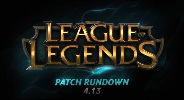 League of Legends Screenshot - 1167940