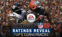 Article_list_madden-ratings-cornerbacks-header_656x369