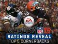 Hot_content_madden-ratings-cornerbacks-header_656x369
