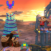 Super Smash Bros. for 3DS / Wii U Screenshot - 1167961