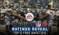 Article_list_maddensafety