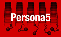 Article_list_persona5