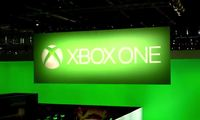 Article_list_xbox_gamescom