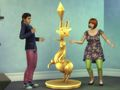 Hot_content_the_sims_4_rewards