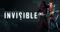 Invisible, Inc. sneaks to Steam Early Access on Aug. 19 Image