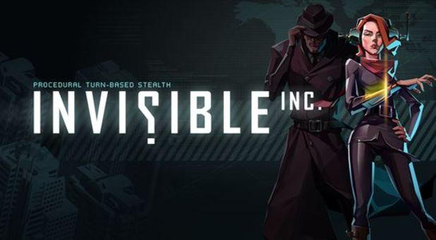 Article_post_width_invisible_inc