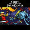 Crypt of the Necrodancer Screenshot - Crypt of the Necrodancer