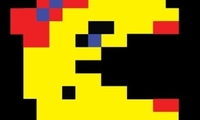 Article_list_ms._pac-man_-_arc_-_feature