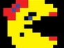 Ms Pac-Man Image