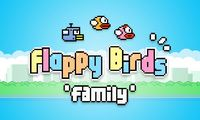 Article_list_flappy_birds