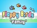 Hot_content_flappy_birds