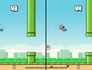 Gallery_small_flappy_birds_multiplayer