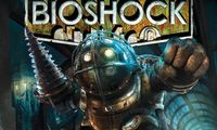 Article_list_bioshock_ios