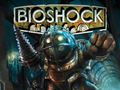 Hot_content_bioshock_ios