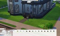 Article_list_sims_4_build_mode