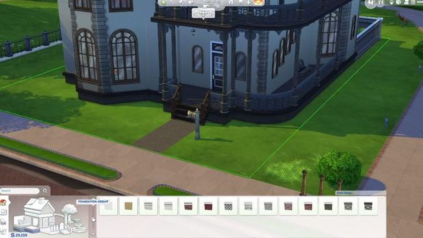 The Sims 4 Screenshot - 1168050