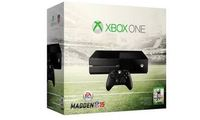 Article_list_xbox_one_madden