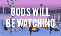 Article_list_godswillbewatching