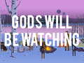 Hot_content_godswillbewatching