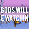 Gods Will Be Watching Screenshot - Gods Will Be Watching