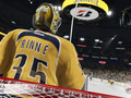 Hot_content_nhl-15-rinne-1024x576
