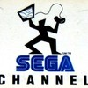 Gaming Culture Screenshot - Do You Remember...Sega Channel?