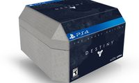 Article_list_destiny-ghost-edition-collectable-chest-physical-box