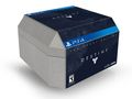 Hot_content_destiny-ghost-edition-collectable-chest-physical-box