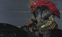 Article_list_ganondorf1