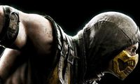 Article_list_mortal_kombat_x