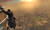 Article_list_assassins_creed_rogue_screenshot_ny