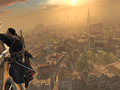 Hot_content_assassins_creed_rogue_screenshot_ny