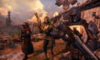 Article_list_bungie-destiny