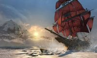 Article_list_assassins_creed_rogue_icesheet_breaking_sunset_1407252863